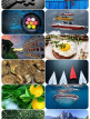 download Beautiful.Mixed.Wallpapers.Pack.733