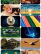 download Beautiful.Mixed.Wallpapers.Pack.736