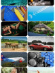 download Beautiful.Mixed.Wallpapers.Pack.737
