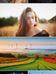 download Collections.HD.Wallpapers.(Pack.2)