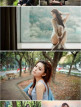 download Wonderful.Asian.Girls.Wallpaper.(Part.4)