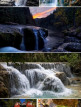download HD.Waterfalls.Wallpaper.Part.36