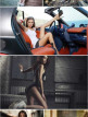 download HD.Beautiful.Girls.Wallpaper.(Pack.38)