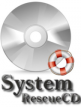 download SystemRescueCd.8.02