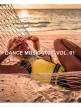 download Dance.Music.2020.Vol.1.(2020)