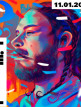 download Billboard.Hot.100.Single.Charts.11.01.2020