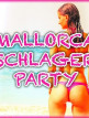 download Mallorca.Schlager.Party.(2019)