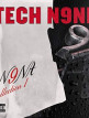 download Tech.N9ne.–.N9NA.Collection.1.(2018)