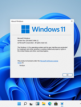download Microsoft.Windows.11.All-in-One.Build.21996.1.x64