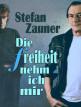 download Stefan.Zauner.-.Die.Freiheit.nehm.ich.mir.(2020)