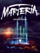 download Marteria.-.Live.im.Ostseestadion.(2018)