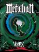 download Metalian.-.Vortex.(2019)