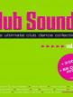 download Club.Sounds.Vol..89.(2019)