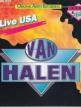 download Van.Halen.-.Live.USA.(1990).FLAC
