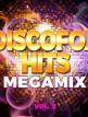 download Discofox.Hits.Megamix,.Vol..2.(2020)