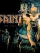download Saint.-.The.Calf.(2019)