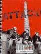 download Selbstbedienung.-.Attacke.(2009)