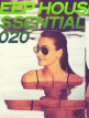 download Deep.House.Essential.2020.(2020)