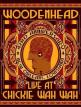 download Woodenhead.-.Live.At.Chickie.Wah.Wah.(2019)