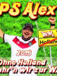 download Ps.Alex.-.Ohne.Holland.Fahr'n.Wir.Zu.Wm.(Version.2018).(2017)