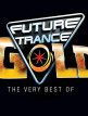 download Future.Trance.Gold.-.The.Very.Best.Of.(2019)