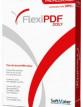 download SoftMaker.FlexiPDF.2017.Professional.v1.09