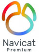 download Navicat.Premium.v12.1.4.+.Essential