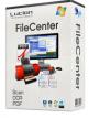 download Lucion.FileCenter.Professional.Plus.v10.2.0.29