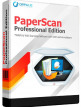 download Orpalis.PaperScan.Professional.v3.0.74