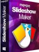 download Movavi.Slideshow.Maker.v5.0.0.