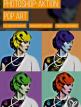 download PSD.Tutorials.Photoshop.Aktion.Pop.Art