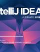 download JetBrains.IntelliJ.Idea.Ultimate.2018.1.5