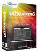 download UltraMixer.Pro.Entertain.v6.0.6.Multilingual