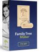 download Family.Tree.Maker.2017.v23.1.0.1480.