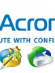 download Acronis.2k10.UltraPack.v7.17.1