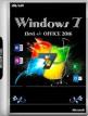 download Windows.7.SP1.(x86/x64).13in1.+.Office.2016.June.2018