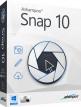 download Ashampoo.Snap.v10.0.7.Multilingual