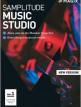 download Magix.Samplitude.Music.Studio.2019.v24.0.0.36