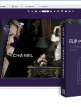 download Flip.Pdf.Professional.v2.4.9.21.Multilingual.+.Portable