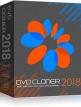 download DVD-Cloner.Gold./.Platinum.2018.v15.10.Build.1433