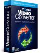 download Movavi.Video.Converter.v18.4.0.Premium.Multilingual