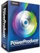 download CyberLink.PowerProducer.Ultra.v6.0.7613.0