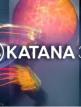 download The.Foundry.Katana.3.0.v1.(x64).