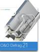 download O&ampO.Defrag.Pro/.Workstation./.Server.Edition.v21.2.Build.2011.