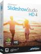 download .Ashampoo.Slideshow.Studio.HD.v4.0.8.9.DC.