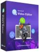 download Apowersoft.ApowerEdit.v1.2.6.