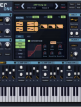 download KV331.Audio.SynthMaster.One.v1.1.6.