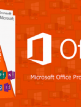 download Microsoft.Office.2016.Pro.Plus.16.0.4266.VL.(x86.x64).Multi.August.2018.