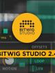 download Bitwig.Studio.v2.4.2.x64.