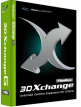 download Reallusion.3DXchange.v7.22.1703.1.(x64).Pipeline.